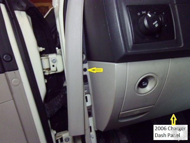 2010 Dodge Charger Sxt Fuse Box Location - Cpoqjiedknpetportalinfo \u2022