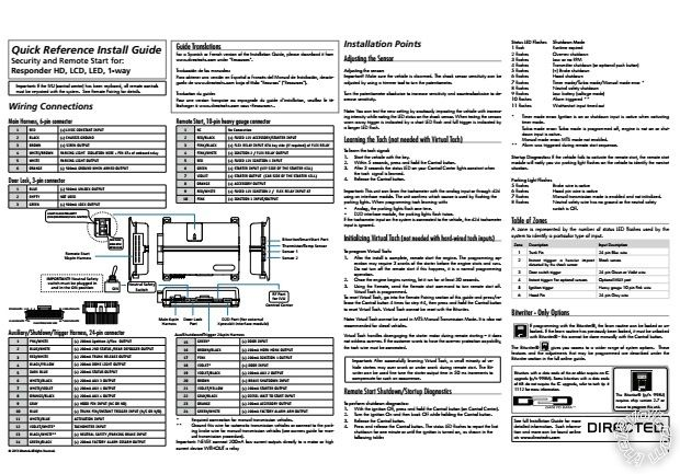 Viper 5501 Wiring Diagram Viper 5501 Wiring Diagram \u2022 Googlea4