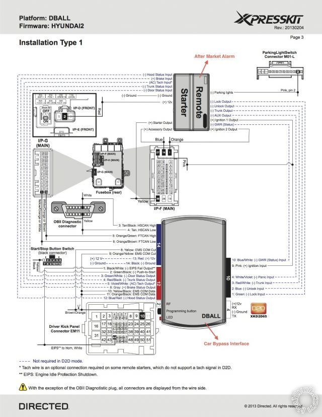 Viper 4103 Wiring Diagram Index listing of wiring diagrams
