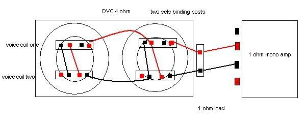 Audiobahn Wiring Diagram Wiring Schematic Diagram