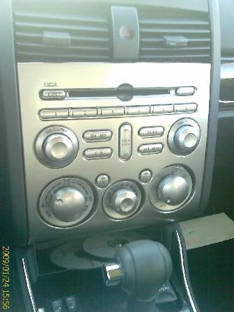 2009 Mitsubishi Galant Stereo Wiring Diagram Online Wiring Diagram