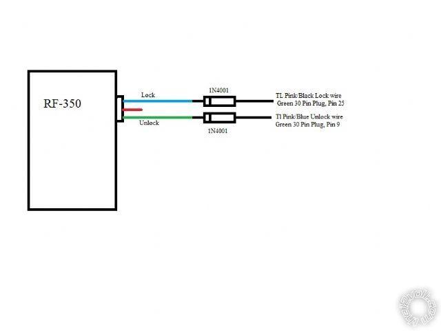 05 acura tl alarm wiring diagram