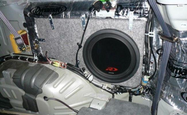 2004_acura_mdx_4dr-suv_touring_fq_oem_1_500 2012 Acura Mdx Specs