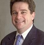 John Davey, PC