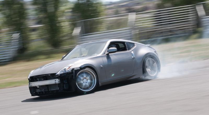 Gangsta Wallpaper Hd 370z Drifting Nissan 370z Forum