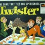 Swinging Sixties Toys Of The Sixties