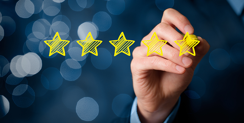REIMAGINING THE PERFORMANCE APPRAISAL EXPERIENCE - The Acquire Group
