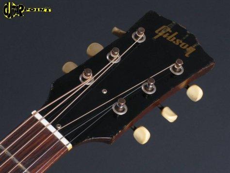 Gibson65B25SB_337371_6