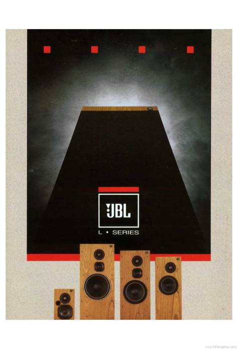 jbl_l_series_cover