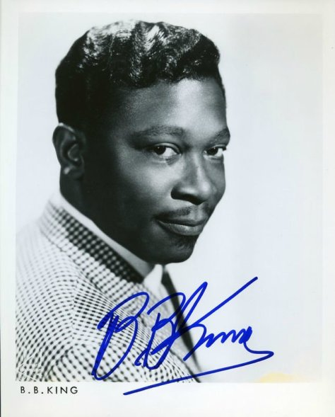 o_b-b-king-riley-b-king-signed-autographed-photo-8027