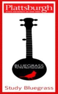 study bluegrass