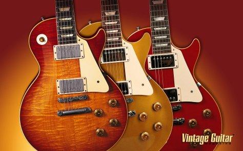 vintage-guitar-magazine-486545-vintage-guitar