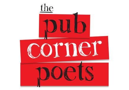 PCP logo