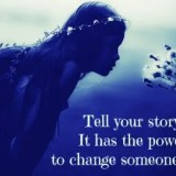 How to Use the Power of Storytelling When You Write
