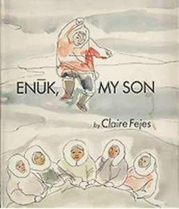 enuk-my-son