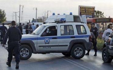 E shanin në shkollë, 15 vjeçarja shqiptare tenton të vrasë veten në Greqi