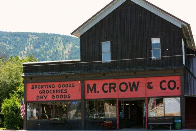 m.crow