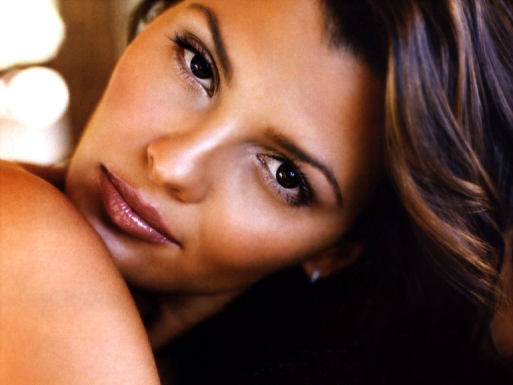 Bad Girl Wallpapers Hd Ali Landry Model From London British Indian Ocean