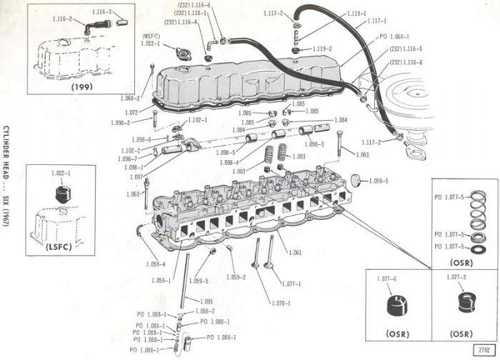 1974 amc 232 wiring diagram