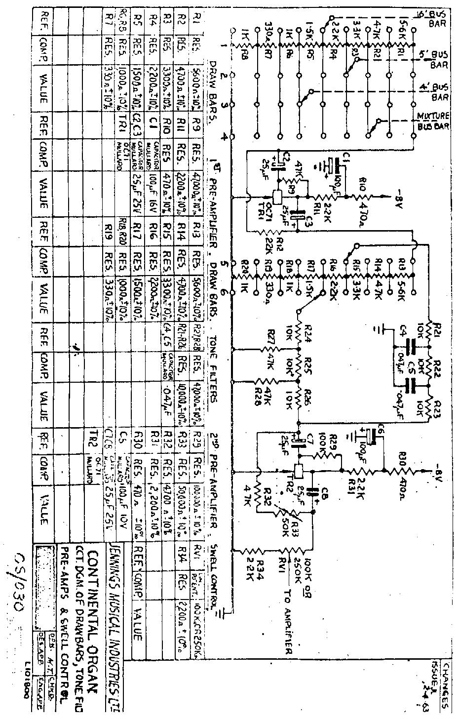 Bmw K1600gtl Wiring Diagram Auto Electrical
