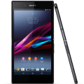 Sony Xperia Z Ultra Reviews, Specifications, Release Date, Price at theandroidportal
