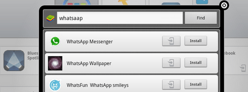 See also : How to Fix Whatsapp Image Sending Failed Error