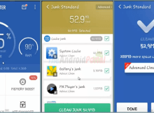How to Clean Junk & Residual Files from Android Smartphones