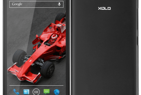 Xolo Q1000s Plus with 13MP Camera & Quad Core Processor – Info