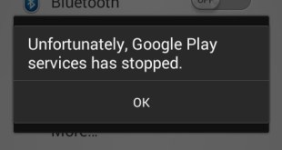 unfortunately google play store has stopped