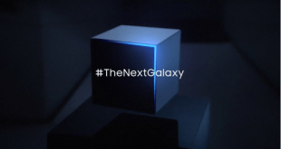 What's The Next Galaxy Phone