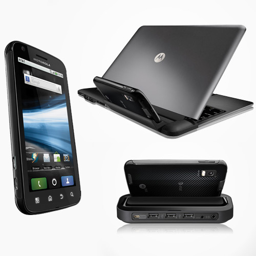 Motorola-Atrix-4G-with-Laptop-and-HD-Multimedia-Dock