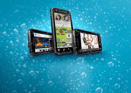 Motorola-Defy+