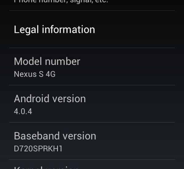 Android-4.0.4-ICS-ROM-Nexus-S-4G-Screen-Shot