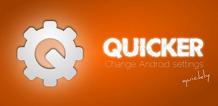 QuickerFree-Intro