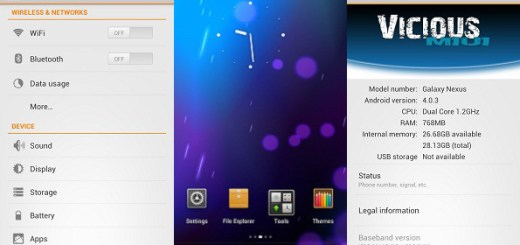 ROM-MIUI_stable-also-available-on_Galaxy-Nexus
