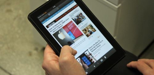amazon-kindle-fire-silk-browser