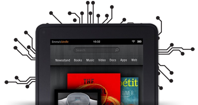 amazon_kindle_fire_root_01