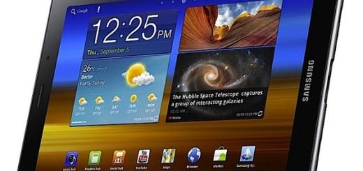 galaxy-tab-7.7-product-image-lead-1314834951