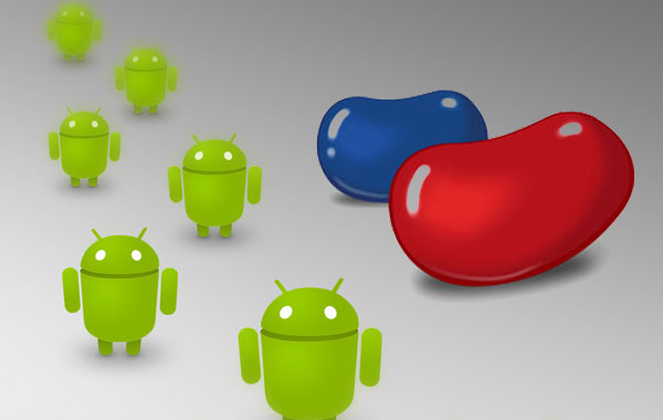 Android-Jelly-Bean-Image
