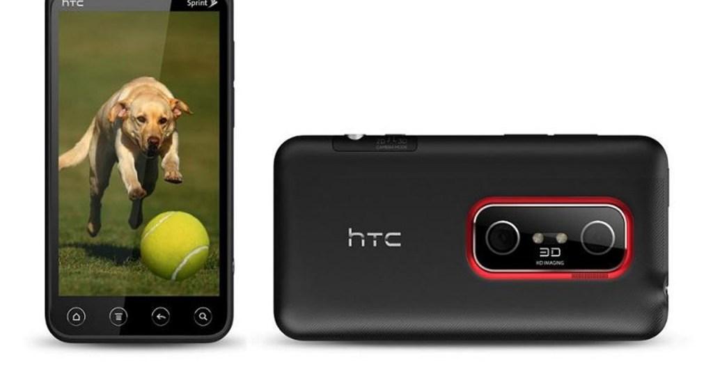 HTC-EVO-3D-CDMA-4