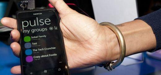 Nokia-Pulse-on-Nokia-Lumia-8001