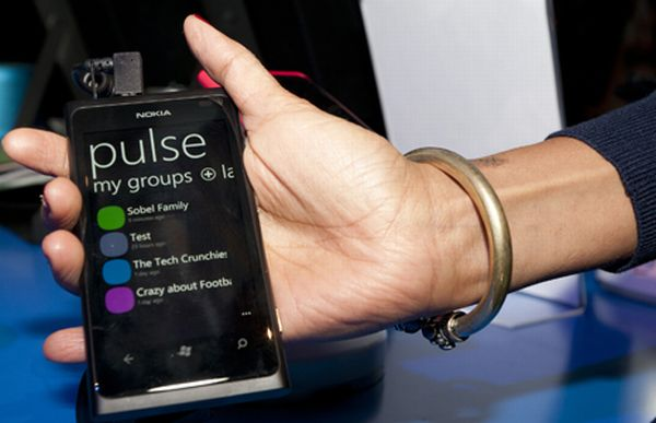 Nokia-Pulse-on-Nokia-Lumia-8001