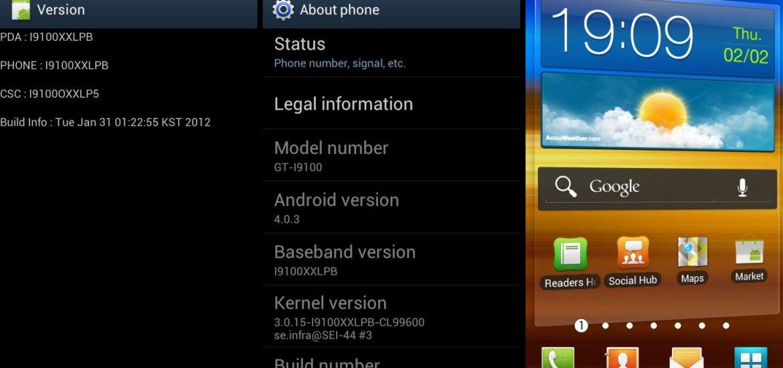 XXLPB-Screenshot