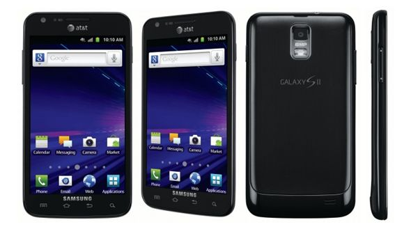 galaxy-s-II-skyrocket