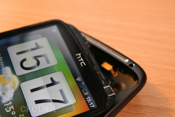 htc-sensation-full-phone-review-3