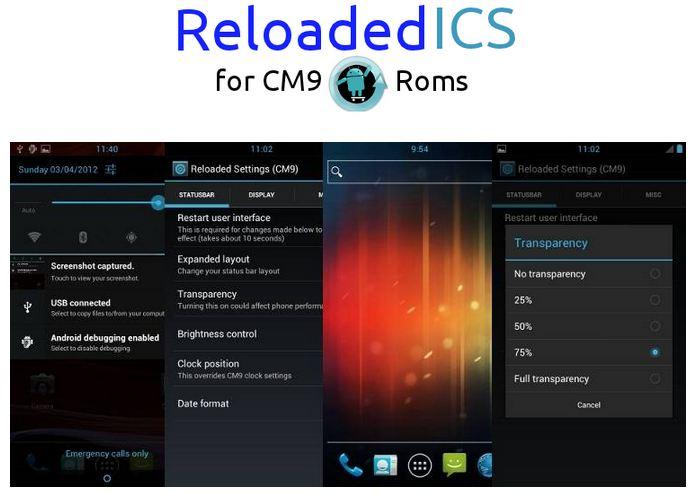 ReloadedMod_CM9