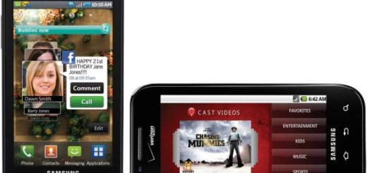 Samsung-Fascinate