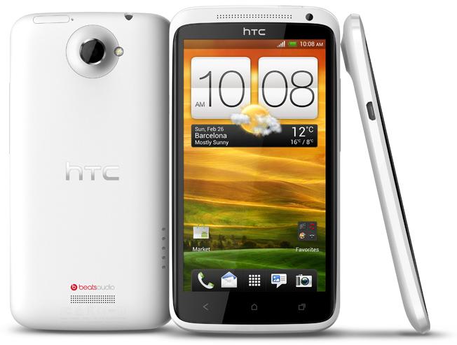HTC-One-X