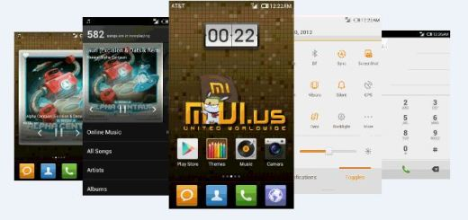 MIUI4-One-S