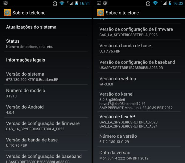 RAZR_Android404Update